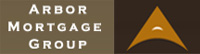 Arbor-Mortgage-Group-Logo