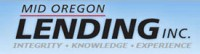logo_Mid-Oregon_Lending_small-e1278015159152